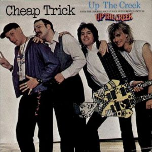 Up the Creek Album