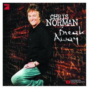 ... 2003 Chris Norman Break Away, ...