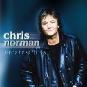 Chris Norman Greatest Hits, ...
