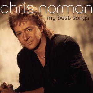 ... Chris Norman My Best Songs, ...