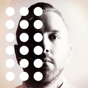 City and Colour The Hurry and the Harm, 2013