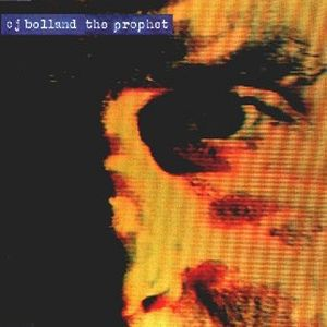 The Prophet - album