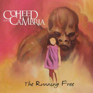 The Running Free Album