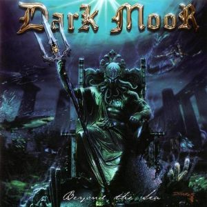 Dark Moor Beyond the Sea, 2005