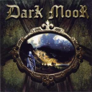 Dark Moor Album