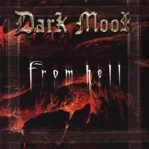 Dark Moor From Hell, 2003