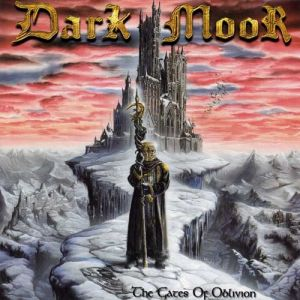 Dark Moor The Gates of Oblivion, 2002