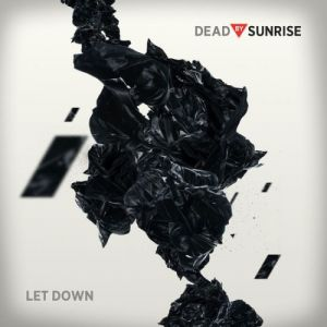 Let Down Album