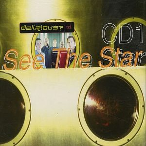 See the Star - album