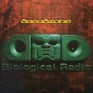 Biological Radio - album