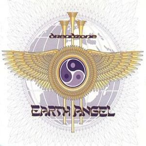 Earth Angel - album