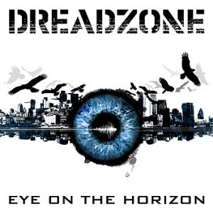 Eye on the Horizon - album