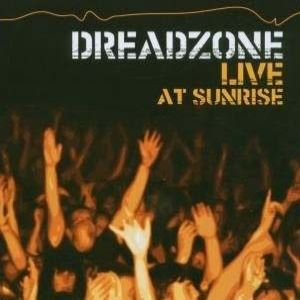 Live at Sunrise - album