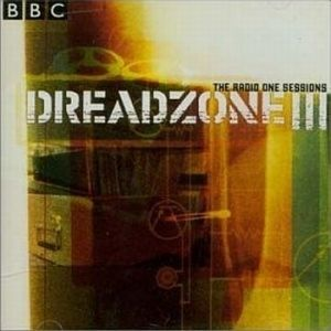 The Radio One Sessions - album