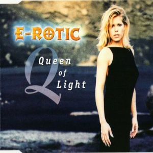 Queen of Light Album