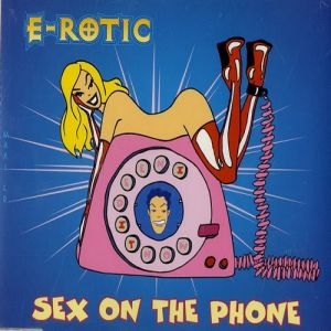 Sex on the Phone Album