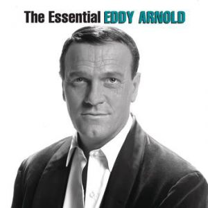 The Essential Eddy Arnold - album
