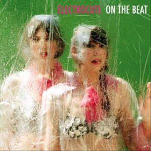 On the Beat - EP - album