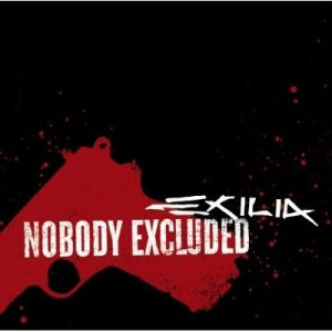 Nobody Excluded - album