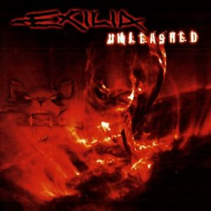 Unleashed - album
