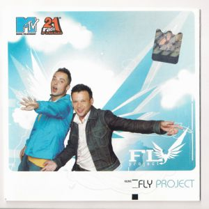 Fly Project Album