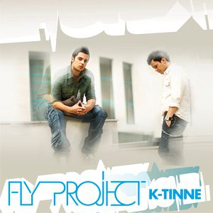 Fly Project K-Tinne, 2007