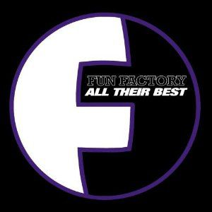 All Their Best - album