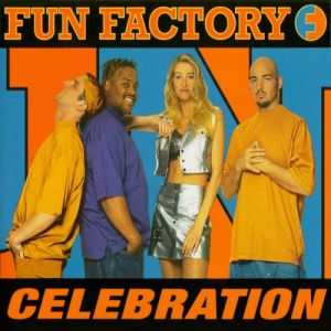 Fun Factory Celebration, 1995