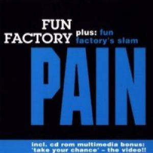 Fun Factory Pain, 1994