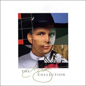 The Garth Brooks Collection - album