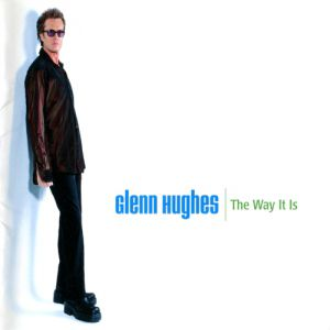 Glenn Hughes The Way It Is, 1999
