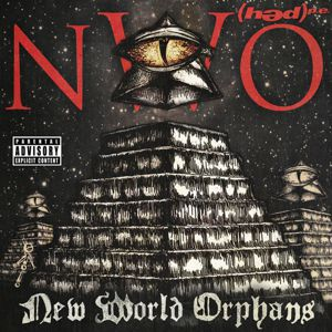 New World Orphans Album