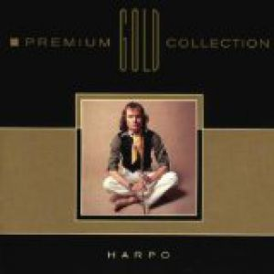 Harpo Premium Gold Collection, 2003