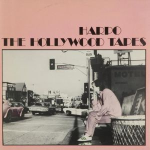 Harpo The Hollywood Tapes, 2010