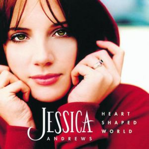 Heart Shaped World Album
