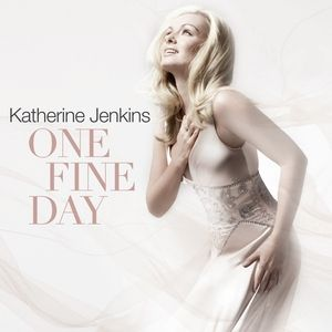 One Fine Day Album