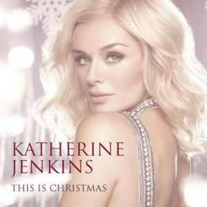 This Is Christmas Album