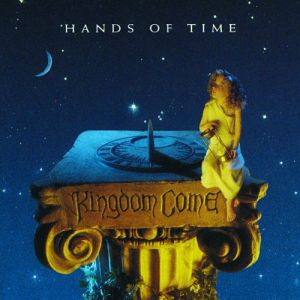 Hands of Time Album