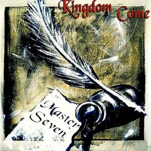 Kingdom Come Master Seven, 1997