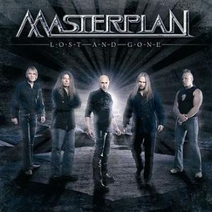 Masterplan Lost and Gone, 2007