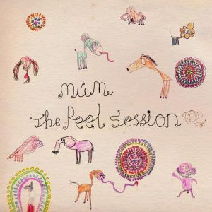 The Peel Session Album