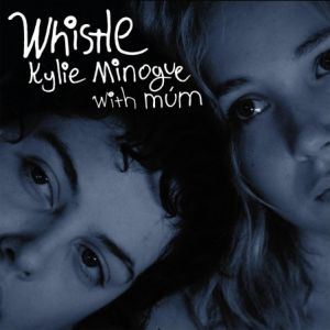 Whistle Album