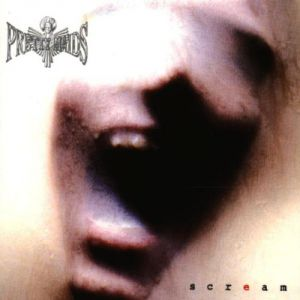 Pretty Maids Scream, 1994