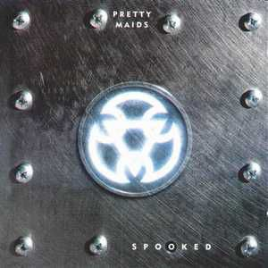 Pretty Maids Spooked, 1997