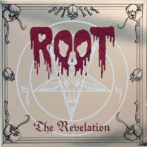 Root The Revelation, 1991