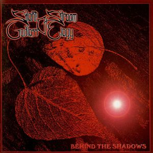 Silent Stream of Godless Elegy Behind the Shadows, 1998