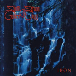 Silent Stream of Godless Elegy Iron, 1996