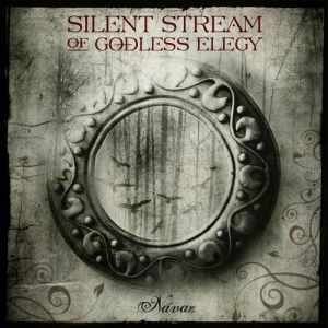 Silent Stream of Godless Elegy Návaz, 2011