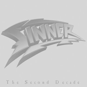 Sinner The Second Decade, 1999