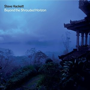 Beyond the Shrouded Horizon Album